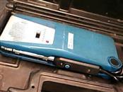 TIF Miscellaneous Tool 5650A